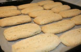 cucina con biscotti in cucina con francy biscotti inzupposi