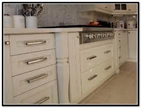 superior Kitchen Cabinet Ikea #7: off-white-shaker-kitchen-cabinets.jpg