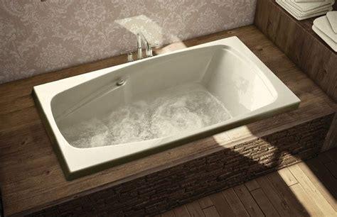 maxx bathtub bain maax professional simplicite 100855 salle de bain