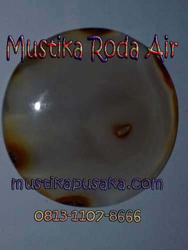 Batu Mustika Mirip Telur Berkhodam batu langka mustika roda air batu mustika benda