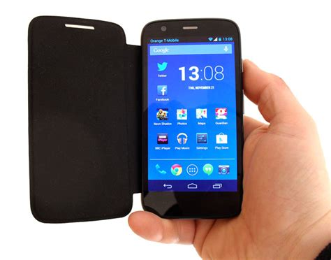 themes for android moto g best budget android smartphone there is must be the moto
