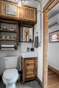 tiny homes interior pictures freedom from minimalist homes 300 sq ft