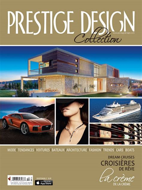 design magazine canada top 5 interior design magazines from canada interior