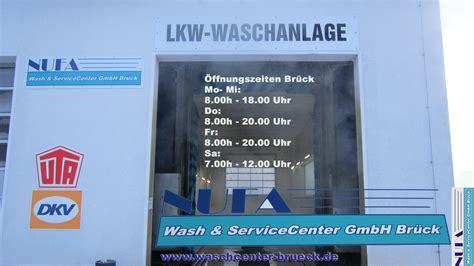 Polieren In Der Waschanlage by Lkw Waschanlagen Deutschland G 252 Nstig Auto Polieren Lassen