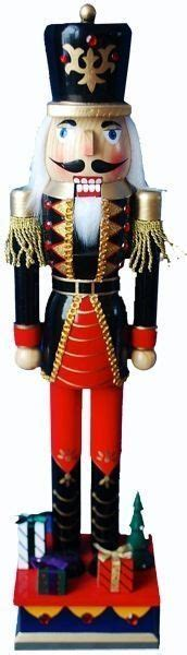 17 best images about nutcracker tin soldier on pinterest