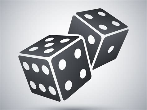 the dice kingdice provably fair bitcoin dice offers