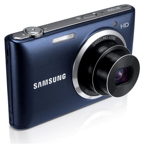 Samsung St150 samsung st150 digital price in pakistan specs review