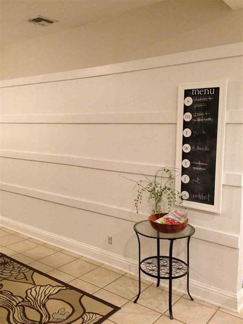 Plank Wainscoting by Horizontal Plank Wainscoting Sofa Cope