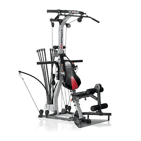 march 2015 bowflex xtreme 2 se coupon 10 free