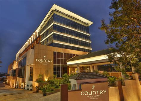 country inn country inn suites by carlson mysore deals reviews