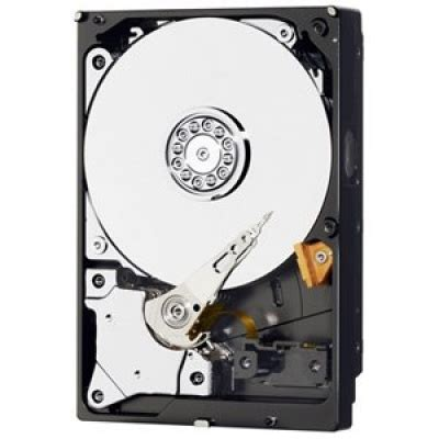 Wdc 4tb Green 3 5 Quot western digital 3tb wd30ezrx 64mb 7200rpm green power