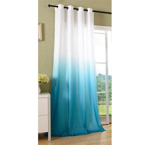 blickdichte gardinen mit ösen gardinen blickdicht free kinlo set xcm sen vorhang aus