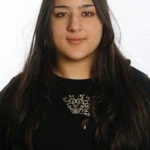 Como Borrar Mi Record Criminal Viviana Viviana 240 Records Found Address Email Social Profiles