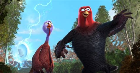 film gratis kinder top 10 leukste kinderfilms van 2013 alletop10lijstjes