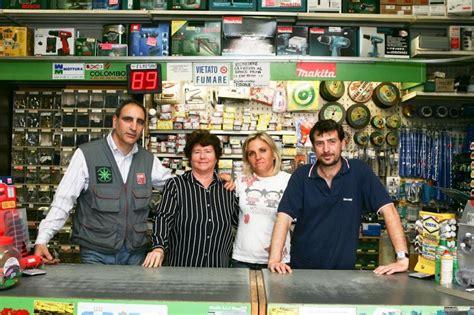 negozio fiori roma negozi giardinaggio roma
