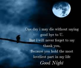 Latest good night english urdu sms messages collection 2014 pak