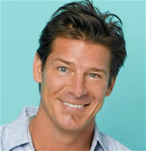 What Is Ty Pennington Doing Now by What Is Ty Pennington Doing Now Best Free Home