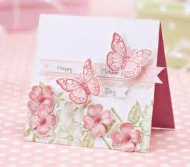 21 crafty handmade mother s day cards and gifts for