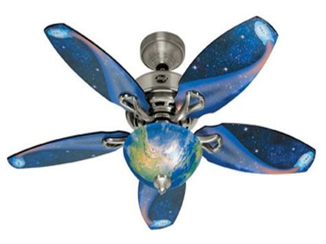 ceiling fans for rooms unique ceiling fans room ceiling fans ceiling fans