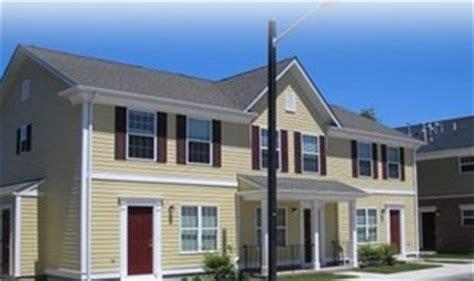 newark housing authority section 8 newark newark housing authority nha housing authority