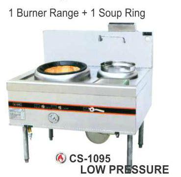 Kompor Blower jual kompor blower manual 1 tungku 1 soup ring blower