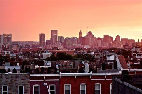 Baltimore City Search What To Do In Baltimore Apartmentguide