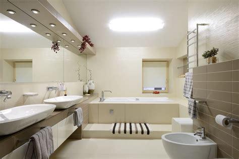 bathroom vanities cape coral fl kitchen bath archives cabinet genies kitchen and