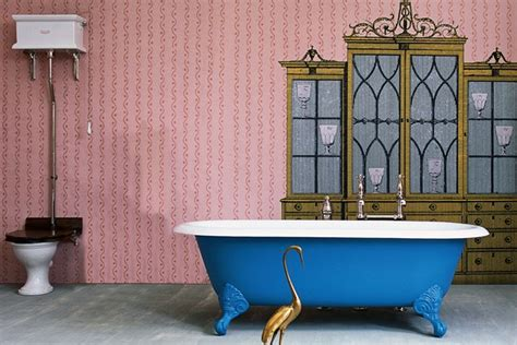 pink and blue bathroom ideas blue and pink bathroom designs write teens