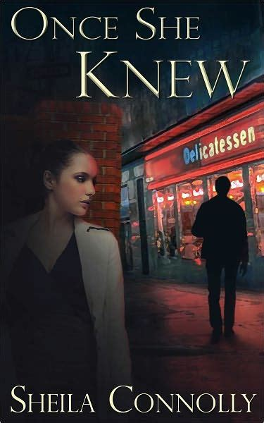 Novel Shes By Thiarany Putri Ebook once she knew by connolly nook book ebook barnes noble 174