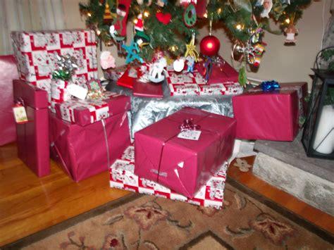 hydrangeas and harmony 12 days of christmas traditions