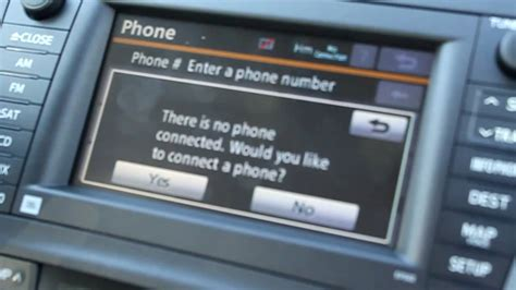 Toyota Bluetooth How To Pair Iphone To Toyota Prius Bluetooth