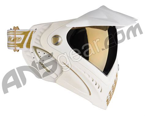 Visor Cs1 Smoke By Store89 atlas dye i4 pro visor soft white