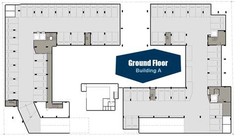 ground floor acqua condominium in pattaya thailand