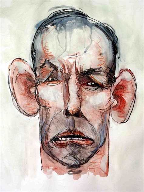 Quarterly Essay 47 Political Animal The Of Tony Abbott By David Marr by But What If Tony Abbott Is Just An Idiot