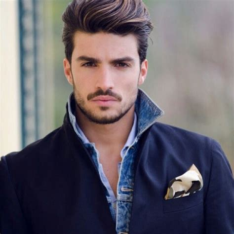 mariano di vaio hair color 81 best images about hairstyles for boys on pinterest