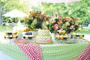 Paula Deen Dining Room Set backyard birthday party ideas marceladick com