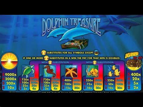 dolphin treasure online pokies 4u free pokies games dolphin treasure aristocrat 171 australia