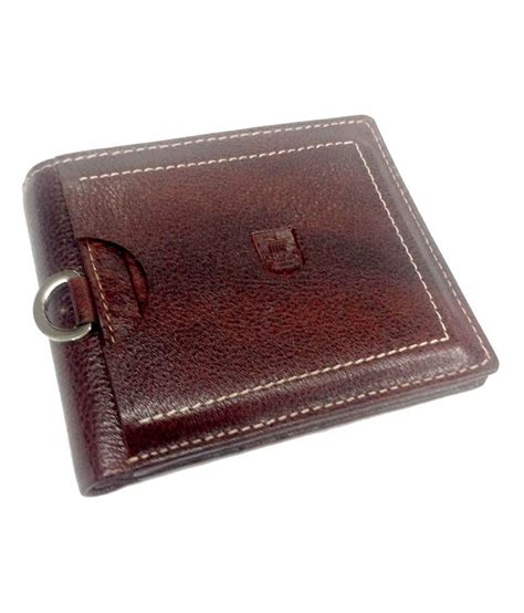 pull out leather imported genuine leather wallet pull out card holder 10