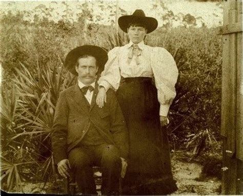 The Search For The Wilder And Almanzo Wilder In Florida Elizabeth Ingalls Wilder Florida And