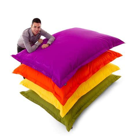 cuscini giganti cuscini giganti platecolorado