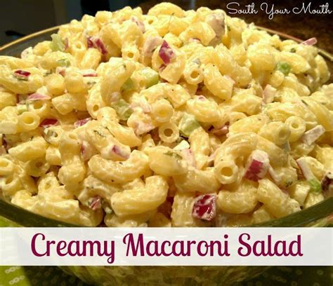 28 best best pasta salads the best creamy italian 17 best images about food side dishes on pinterest