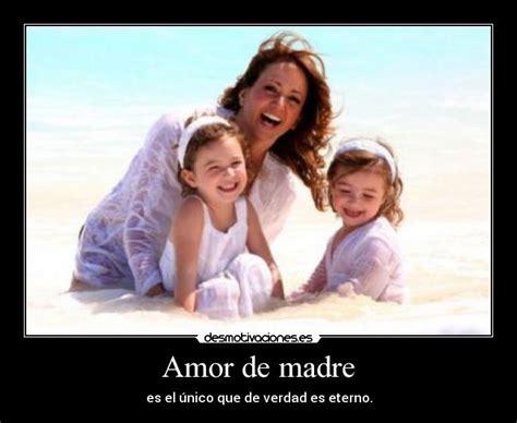 imagenes amor madre hija amor de madre desmotivaciones