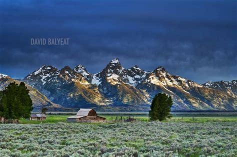 Landscape Park Definition Explore Photo Genres David Balyeat Photography