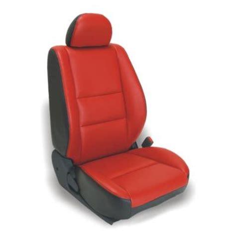 fundas de asientos para autos tapiceria de autos tapiceria de autos tapiceria para html