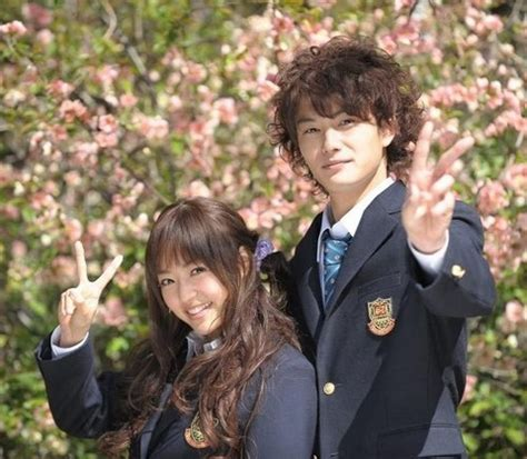 subtitle indonesia first love jepang