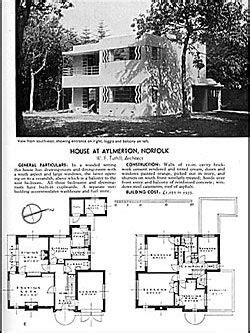 art deco home plans art deco style house art deco house plans art deco home