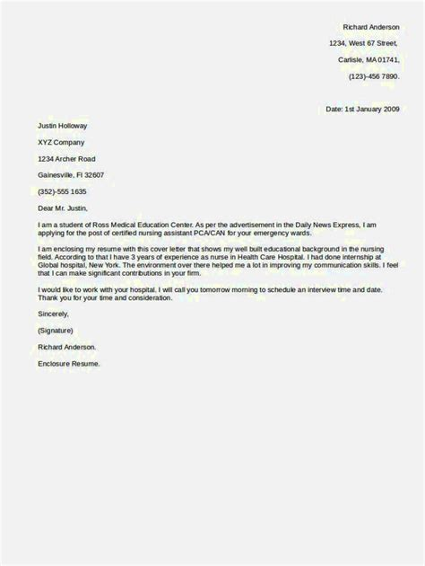 cover letter for any open position cover letter for any resume template cover letter