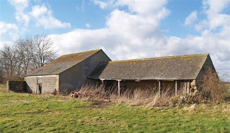 Building A Farm Shed by What Else Could I Do With Farm Buildings Carver Knowles