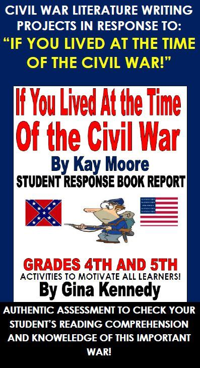 war book report 288 best images about united states of america social