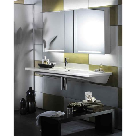 schneider graceline 3 door mirror cabinet uk bathrooms schneider graceline 3 door mirror cabinet uk bathrooms